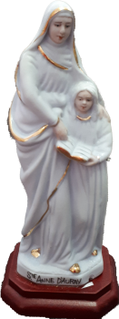 statue_sainte_Anne_biscuit_1.png
